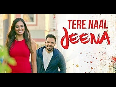 Tere Naal Jeena (Full Song) Kaler Kanth | Jassi Bros | Navraj Raja | Latest Punjabi Songs 2017