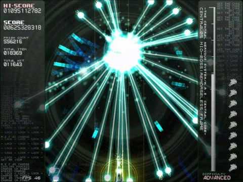 STG RefRain ~prism memories~ (ADVANCED,Mews)