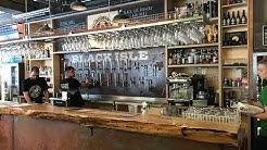 100 Great Scottish Pubs   Black Isle Bar