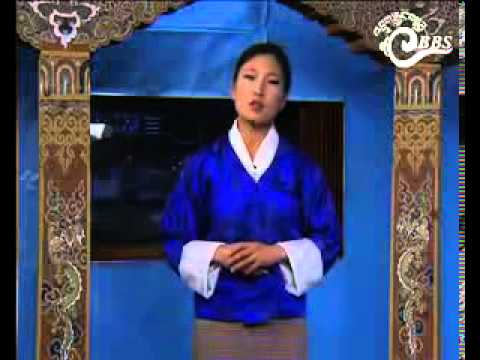 Bhutan This Week (Feb. 1-7)