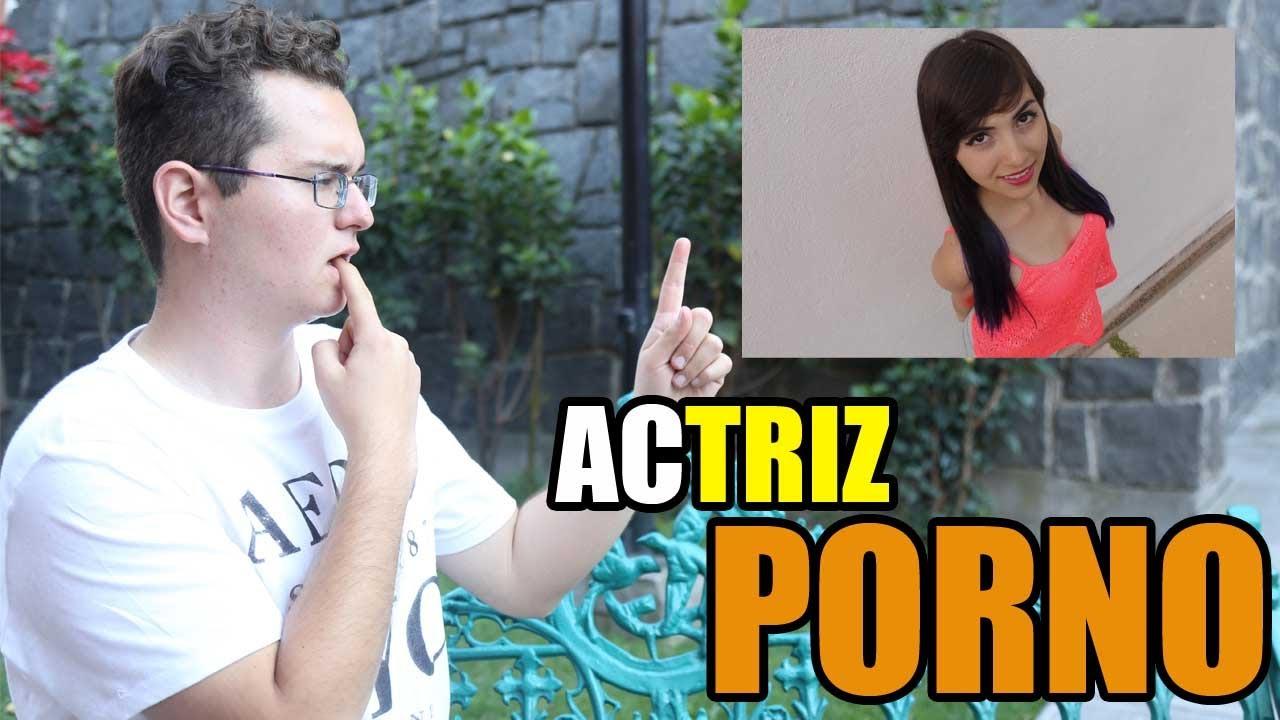 Actrices Porno Que Se Parecen actriz porno se parece a sarah la de los videos - youtube