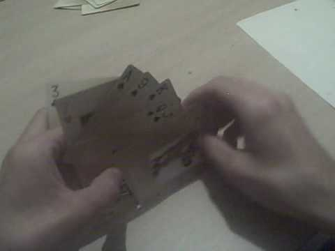 Learn To Play Spades