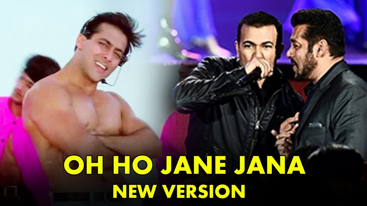 Movies & Soft: Oh oh jaane jaana new version mp3 download