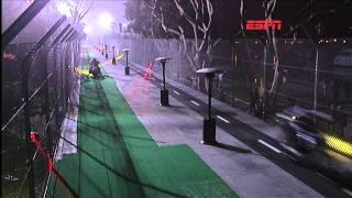 New Year No Limits: World Record Jump