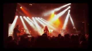 Sunchild (live) - Motorpsycho