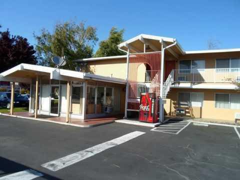 Heritage Inn - Hotel In Milpitas (California), United States