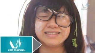 Phim | phim ngắn BƯỚC Phần 2 Tập 1 | phim ngan BUOC Phan 2 Tap 1
