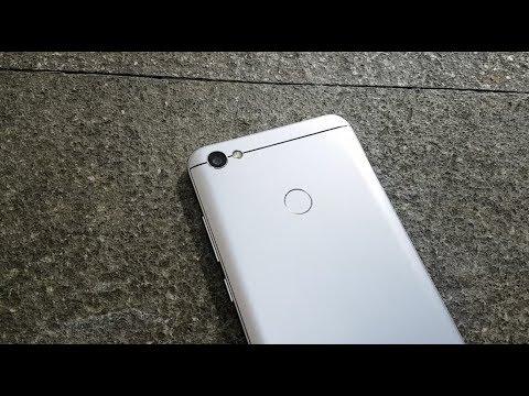 Review Xiaomi Redmi Note 5A Prime - Kamera Depannya 16 MP !