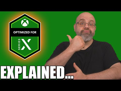 games-optimized-for-xbox-series-x-explained...