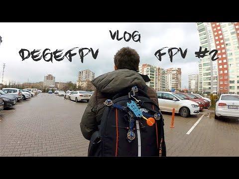 Kazan/Ankara VLog #2