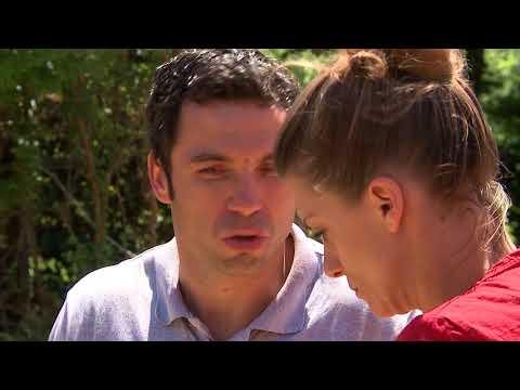 Kuća od srca, peta sezona, sedma epizoda, porodica Stamenković 07