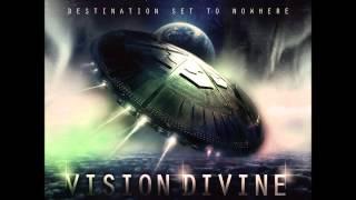 Video Vision Divine - The House Of The Angels download MP3, 3GP, MP4, WEBM, AVI, FLV September 2017