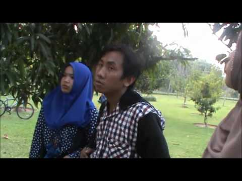 Pelanggaran Hak Dan Kewajiban Warga Negara Indonesia Skak Math