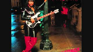 Best of Rick James Soul Mix