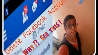 #Deletefacebook   By Chaitanya   Mark Zukerberg said it finally I Private data selling