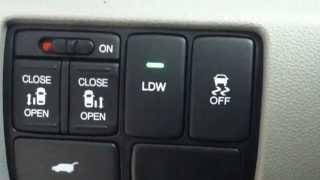 2014 Honda Odyssey Odyssey-#9 of 10 Things You Don