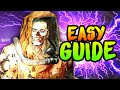 FULL COLD WAR ZOMBIES EASTER EGG GUIDE DIE MASCHINE EASTER EGG WALKTHROUGH TUTORIAL