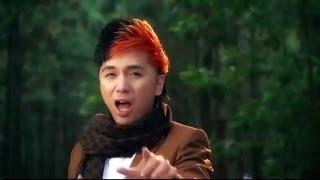 Trong Tim Anh Luôn Có Em - Minh Vương M4U (Official MV)