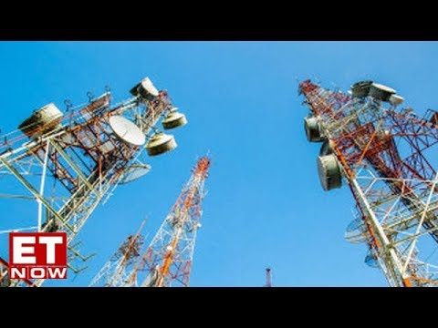 Bharti Infratel, Indus Towers To Merge To Create World's Largest Telecom Tower