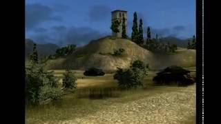 ворлд оф танкс приколы World of Tanks 4 выпуск