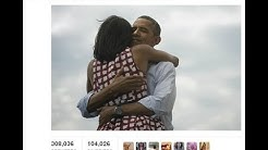 Election 2012: Social Media Effect