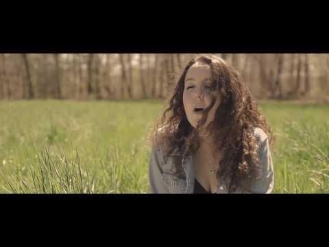Celtae Lynne - Bonny Portmore (ft. Jesse Grandmont)