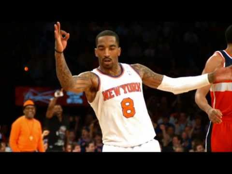 Phantom: Knicks Clinch Division Title with 13th Straight Win