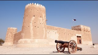 Qatar development vision from 1947 to 2018 Doha Full documentary video must Watch on youtube