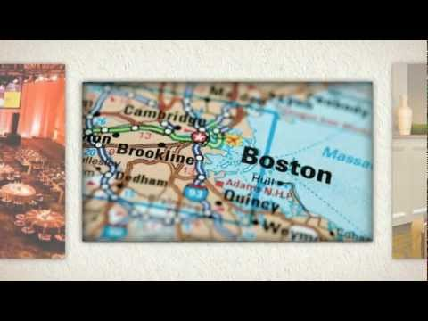 Sheraton Boston Map.Adc Bsc East Welcomes You To The Sheraton Boston Hotel Youtube