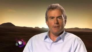 Ultimate Mars Challenge | NOVA