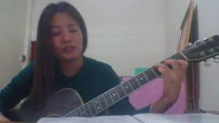 Nỗi Đau Muộn Màng Guitar - Ngô Thụy Miên