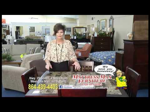 and icomfort firm mattresses blue kirk s max furniture cushion mattress