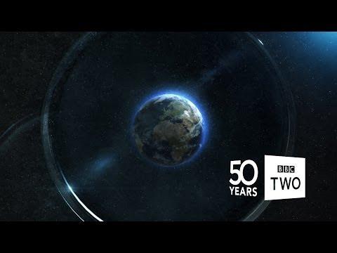 'Horizon: The £10 Million Challenge' BBC TWO trail
