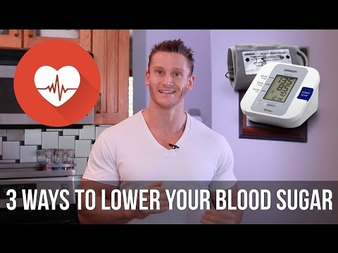 how-to-lower-your-blood-sugar-naturally--thomas-delauer