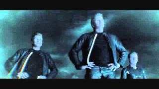 Daft Punk - Adagio for TRON