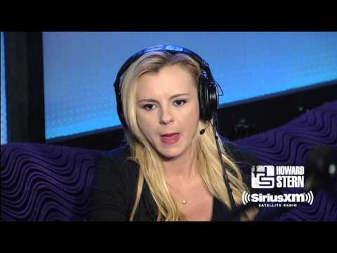 Bree Olson: Charlie Sheen Never Told Me About HIV