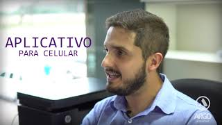 Argo Sistemas - Rede Lima - Alegrete, RS