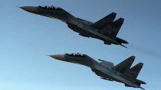 Украине предрекли быстрое поражение в войне с Россией