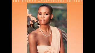 Whitney Houston - How Will I Know (Audio)
