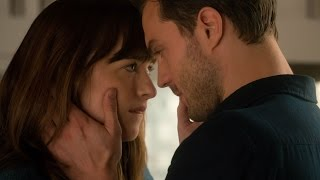 اعلان فيلم Fifty Shades Darker 2017
