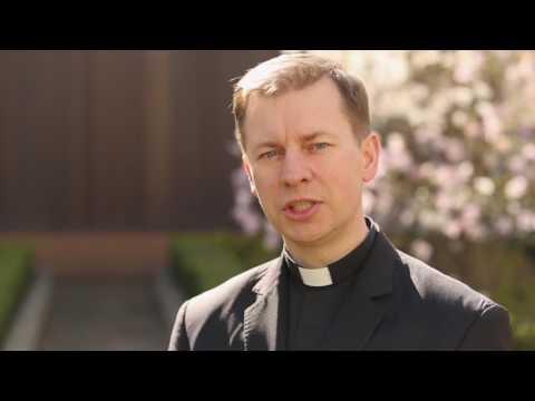 Rzecznik KEP o liście biskupów na Niedzielę Miłosierdzia