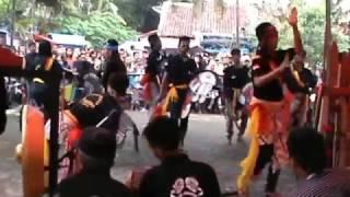 Kuda Lumping Langen Guno Wirun Kutoarjo Live Mranti Purworejo thumbnail