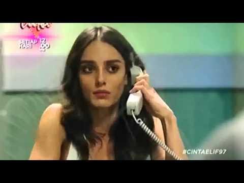 Cinta Elif Episode 97 FULL HD