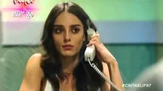 Video Cinta Elif Episode 97 FULL HD download MP3, 3GP, MP4, WEBM, AVI, FLV Desember 2017
