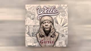 Wale Ft. Yo Gotti & Lyfe Jennings - Bricks (FULL)