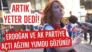 İmamoğlu Geldi Erdoğan Dönemi Sona Eriyor! Dünya Manşetine Vatandaş Yorumu!