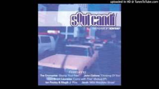 electrocandi-changes-in-my-life-house-music