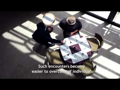 Diversity in Tourism - Cross Cultural Communication
