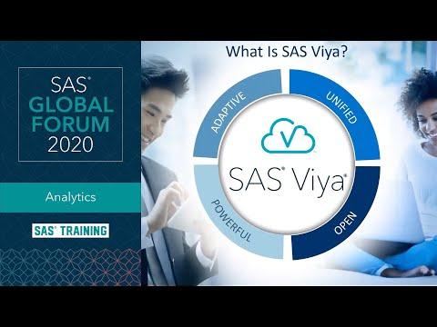 sas-tutorial-|-sas-visual-statistics-in-sas-viya