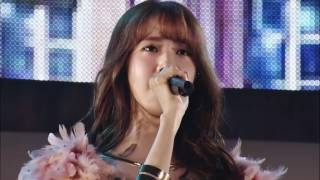 Gambar cover Divine-Indestructible ( Japanese Ver)- Girls' Generation live at Tokyo Dome